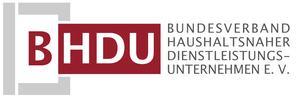 Bundesverband haushaltsnaher Dienstleistungsunternehmen
