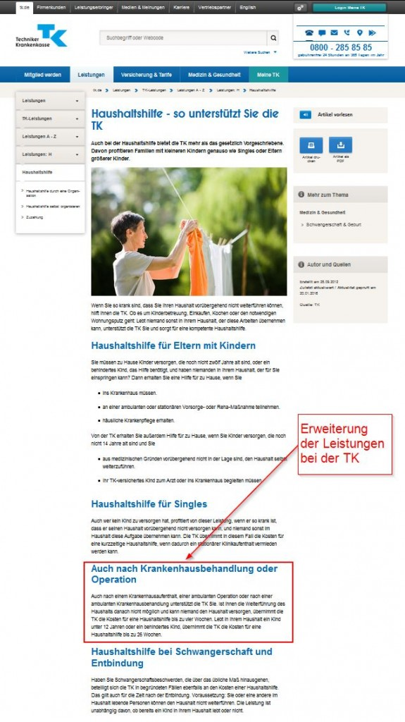 TK-Erweiterung-der-Leistung-fuer-Haushaltshilfe